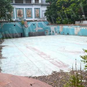 piscina-hotelului-lido-2