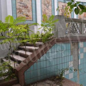 piscina-hotelului-lido-3