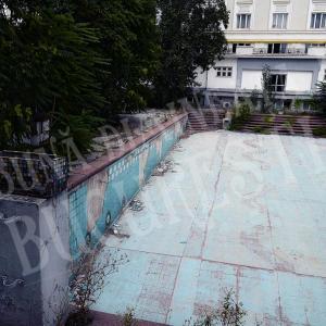 piscina-hotelului-lido-6