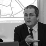 Conferință de presă: Drumul expres Ciurel–A1
