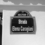 Elena Caragiani