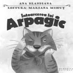 Întoarcerea lui Arpagic