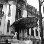 Palatul Cantacuzino