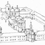 Mănăstirea Văcărești