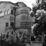 casă art déco Dorobanți - 1