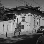 Casa Ion Mincu