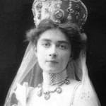 124-de-ani-de-la-nasterea-principesei-martha-bibescu