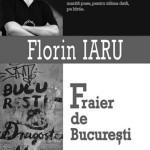 fraier de bucuresti florin iaru editura polirom 2011