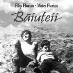 BăiuțeiiFilip Florian și Matei Florian Editura Polirom, 2010 Număr de pagini: 238