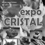 expo-cristal-bw