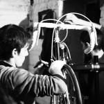 Școala de mecanică - BițaColor