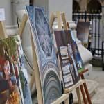 Festivalul Strada Armeneasca foto 3
