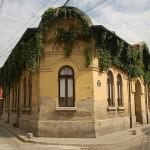 Casă, București