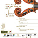 Festivalul-de-Muzica-Veche-Bucuresti