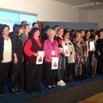 premianții galei din 2015, ediția a șasea