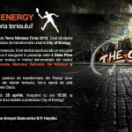 city of energy 2015