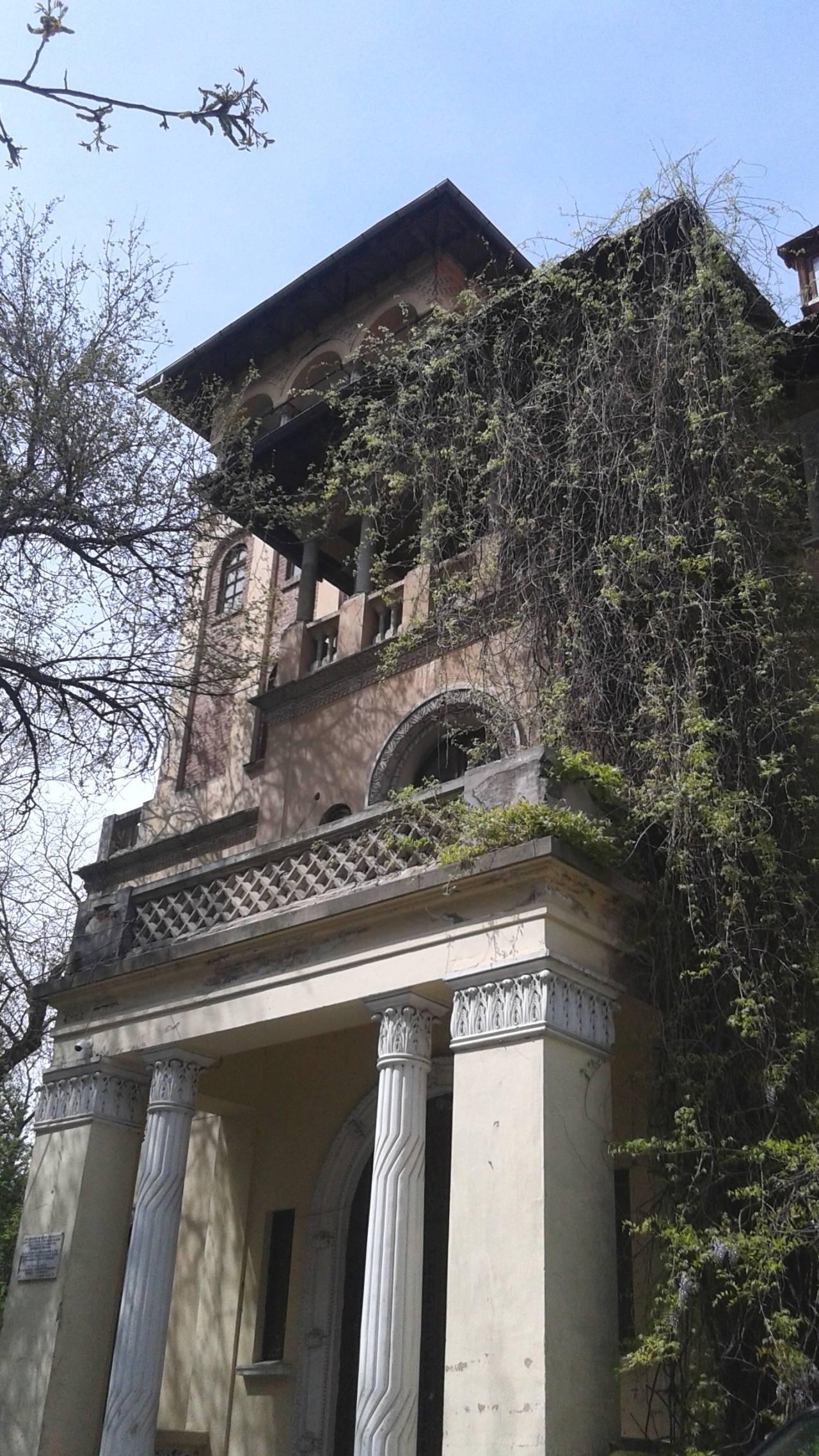 cladiri-vechi