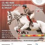 Salonul Calului 2015