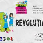 Revoluția tinerilor