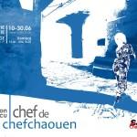 Anton Marinescu: Chef de Chefchaouen