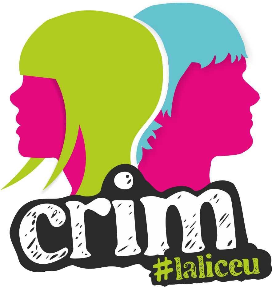 CRIM la liceu