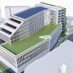 Proiect Palatul Știrbei