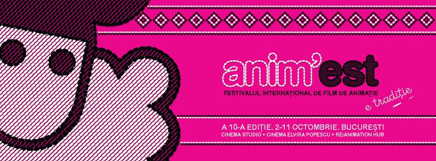 Anim'est 2015