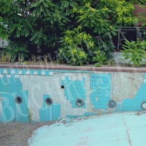 piscina-hotelului-lido-4