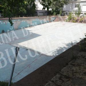 piscina-hotelului-lido-8